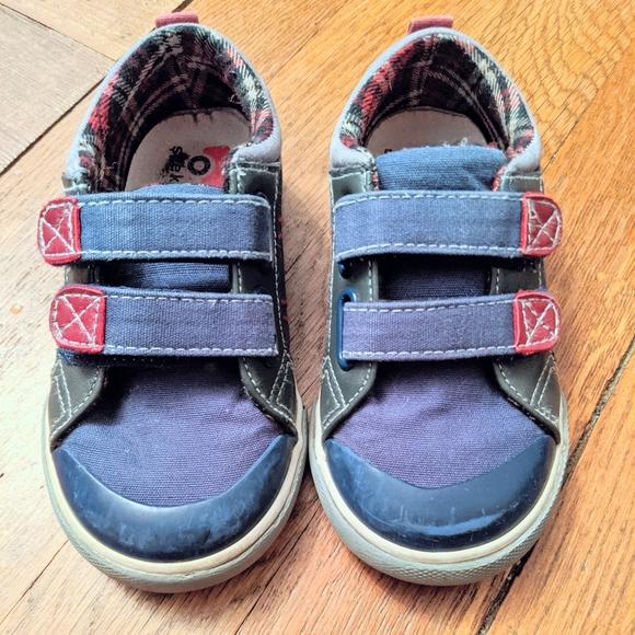 See Kai Run Hess Shoes Sneakers